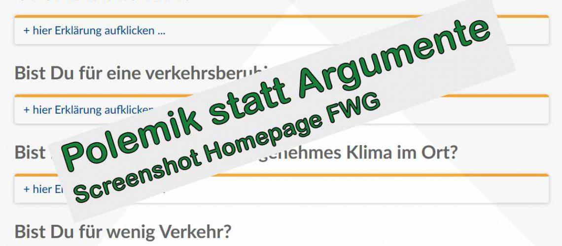 Screenshot-FWG Weitersburg